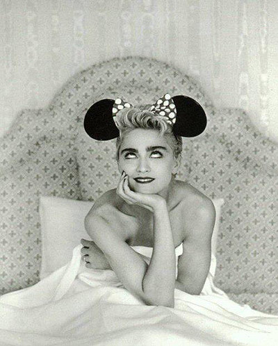 madonna-mickey-ears--large-msg-132163845085