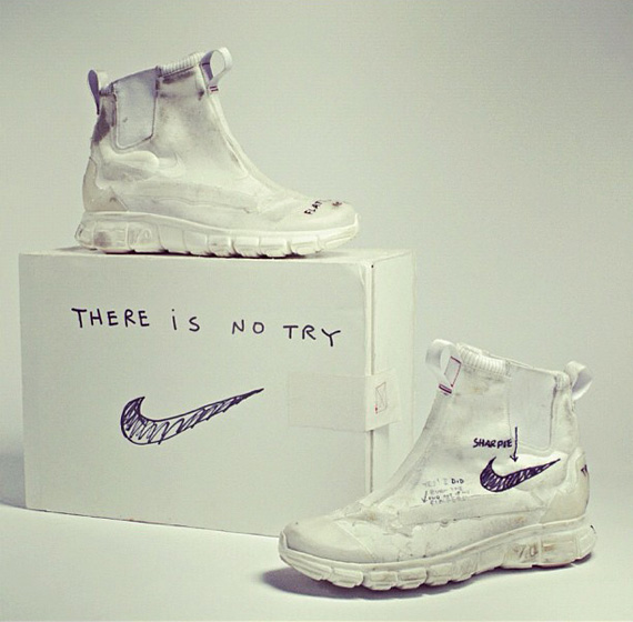 tom-sachs-x-nike-craft-space-camp-3