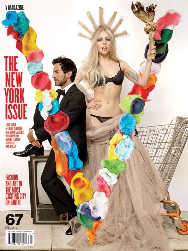 v-magazine-marc-jacobs-x-lady-gaga
