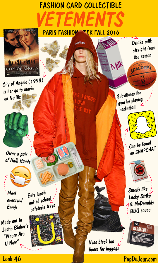 Vetements_Fashion_Card_Collectible_Fall_2016_Ahmad_Swaid_Pop_Du_Jour